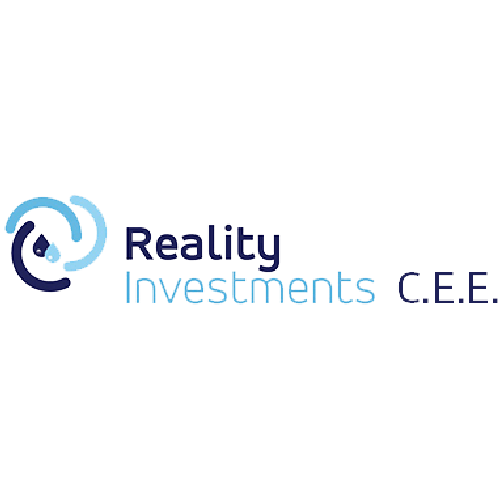 reality investments cee logo clientes